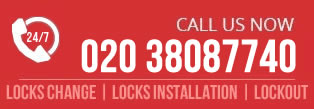 contact details Wealdstone locksmith 020 38087740