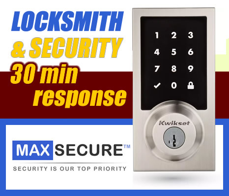 Local Locksmith Wealdstone